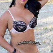 Mirella trans escort foto vere