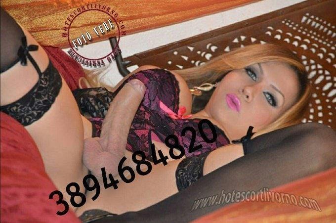 3662316282 Lisa TX