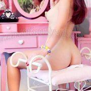 Valeria girl escort foto vere