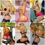 3246381514 Bruna Rodrigues TX