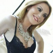 Sara italiana escort milf