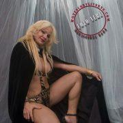 Joly Joly trans escort