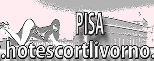 Escort Pisa, Annunci Per incontri con Escort a Pisa