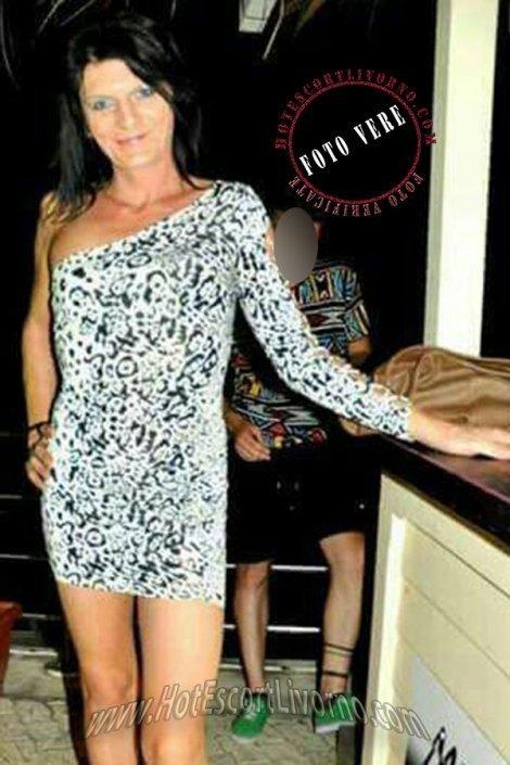 3663458882 Samantha Italiana TX