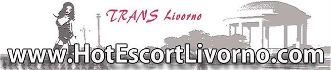 Tutti gli annunci delle trans della provincia di Livorno