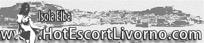 escort Elba, Annunci per incontri escort Isola Elba, Portoferraio, Capoliveri. Incontri Portoferraio. Sesso all'isola D'Elba