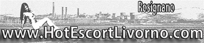 Annunci per iuncontri Escort Rosignano Solvay, Rosignano Centro, Castiglioncello e Vada Mazzanta. Escort Vada Mazzanta.