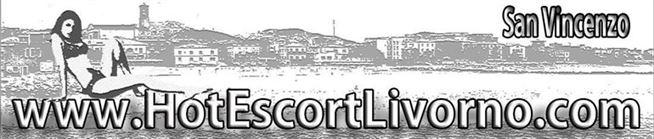 Incontri Escort-san-vincenzo.-Incontri-Escort-san-vincenzo,-Annunci-donna-cerca-uomo-San-vincenzo.-Incontri-escort-san-Vincenzo