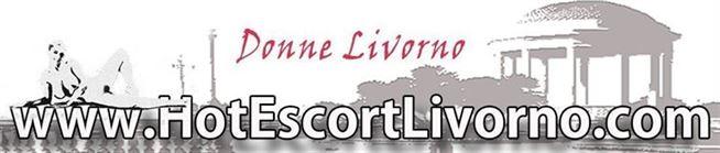 Annunci Donne Livorno, Incontri Donne a Livorno, Rosignano, Vada, Cecina , San Vincenzo, Piombino, Isola D'Elba...