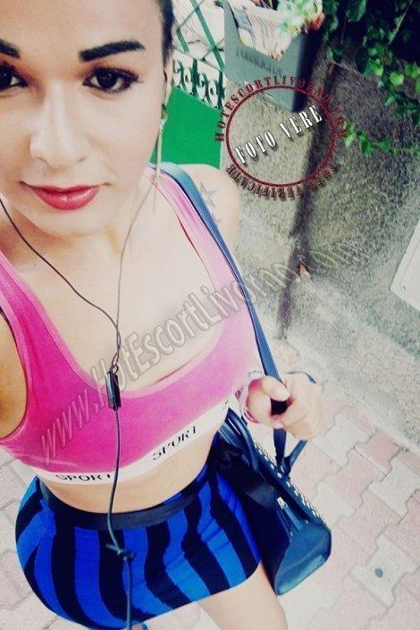 Annuncio Milena escort TX Escort Follonica TOP CLASS GROSSETO
