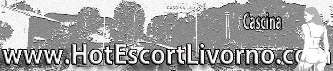 Annuncio ESCORT CASCINA