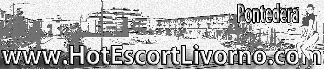 escort pontedera, incontri pontedera. Annunci per incontri con escort a Pontedera, Buti, Casciana Terme Lari, Ponsacco, Calcinaia...