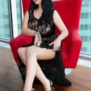 Natasha escort girl