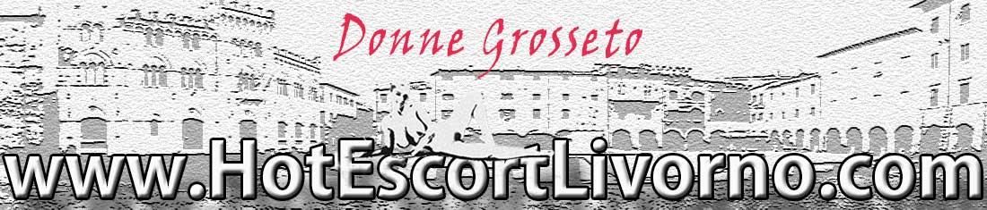 Donne-Grosseto, incontri-donne-a-Grosseto,-annunci-donne-escort