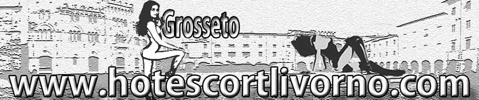 escort grosseto, incontri grosseto