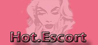 Inserzioni erotiche per sesso