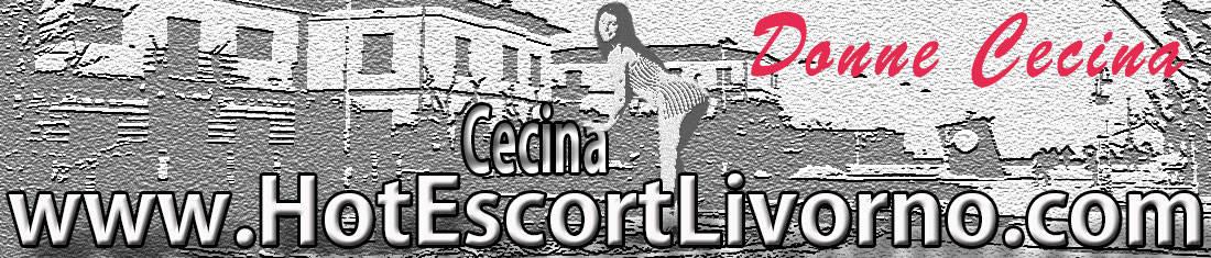 Donne Cecina
