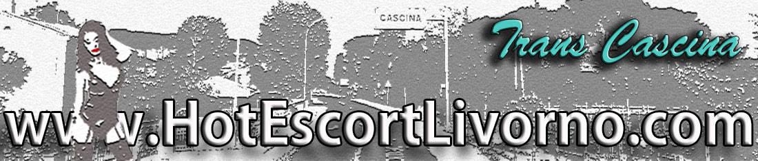 Annunci trans Cascina