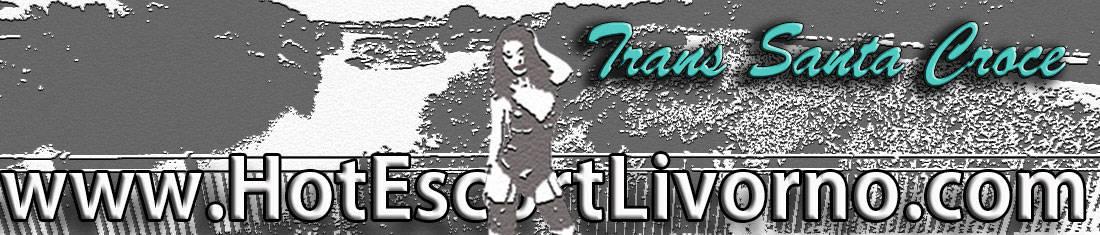Annunci trans Santa Croce sull'Arno, incontri trans a Santa Croce