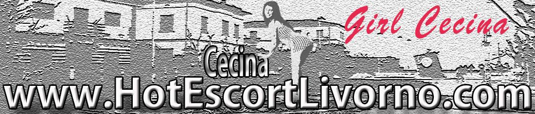 Girl Cecina, incontri giovani ragazze squillo