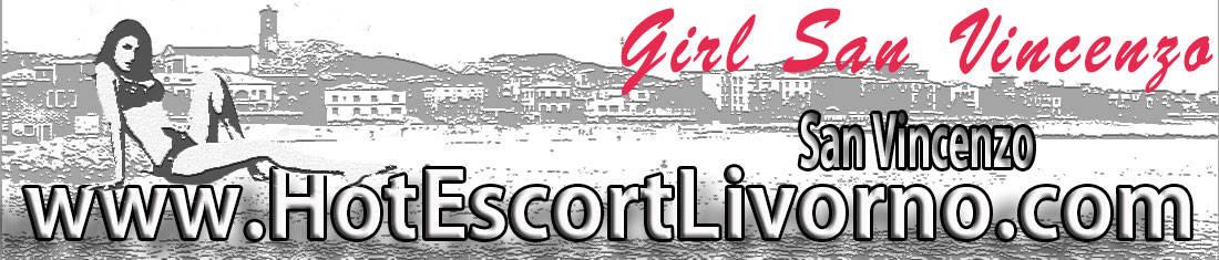 Girl San Vincenzo, incontri giovani ragazze Squillo