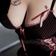 Jessica italiana massaggiatrice escort foto vere