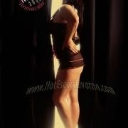 Jessica italiana massaggiatrice escort foto vere 2019