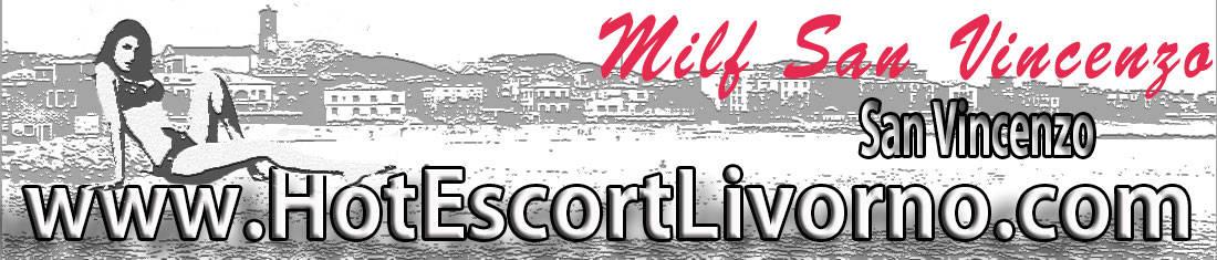 Milf San Vincenzo, annunci donne mature