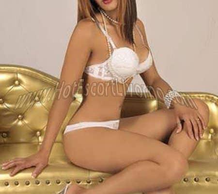 3408813717 Natali girl cerca incontri escort
