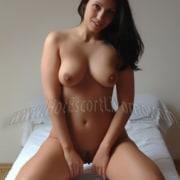 Roberta italo spagnola girl escort