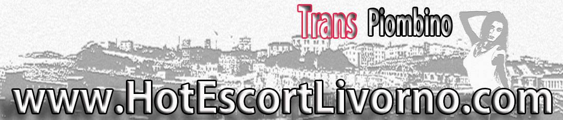 Trans Piombino