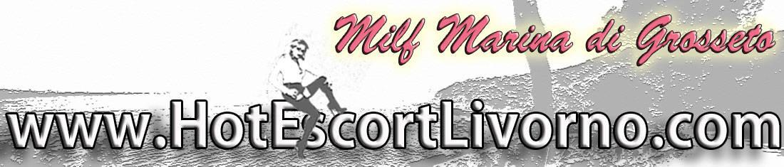 milf Marina di Grosseto, annunci donne mature
