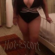 Ambar escort donna cerca uomo (4)