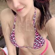 Renata escort trans foto vere