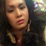 Paola trans asiatica lady boy escort trans foto vere