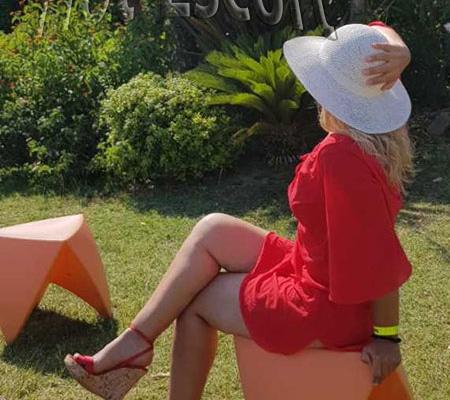 Valentina russa escort donna cerca uomo (5)