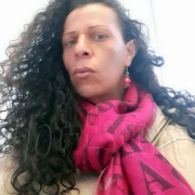 Vanessa Lima trans escort