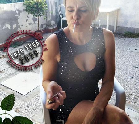 Vicky escort milf foto vere 2019 (1)