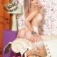 barbara escort trans Foto vere anno 2020