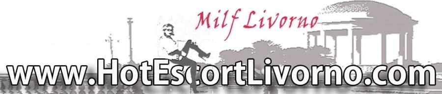 Milf Livorno, annunci donne mature, mamme calde per incontrarti e soddisfare i tuoi desideri erotici