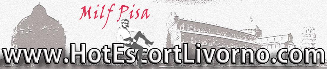 Milf Pisa, annunci donne mature Pisa