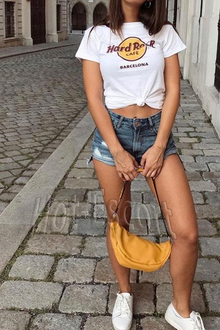 Eva girl escort Pontedera