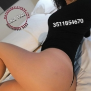 Honey escort donna cerca uomo