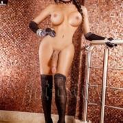 Juliana OLiveira escort trans (1)