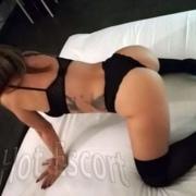 Laura italiana escort donna cerca uomo (1)