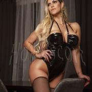 Carolina escort girl