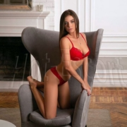 Karina escort girl