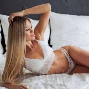 Katrin escort girl