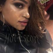 Lara escort trans foto Selfie anno 2020