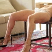 Luana italiana escort donna cerca uomo